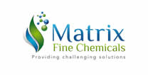 Matrix Fine Chemicals