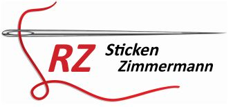 Zimmermann Sticken