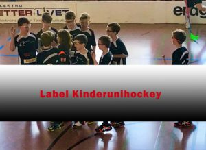 label-kinderunihockey
