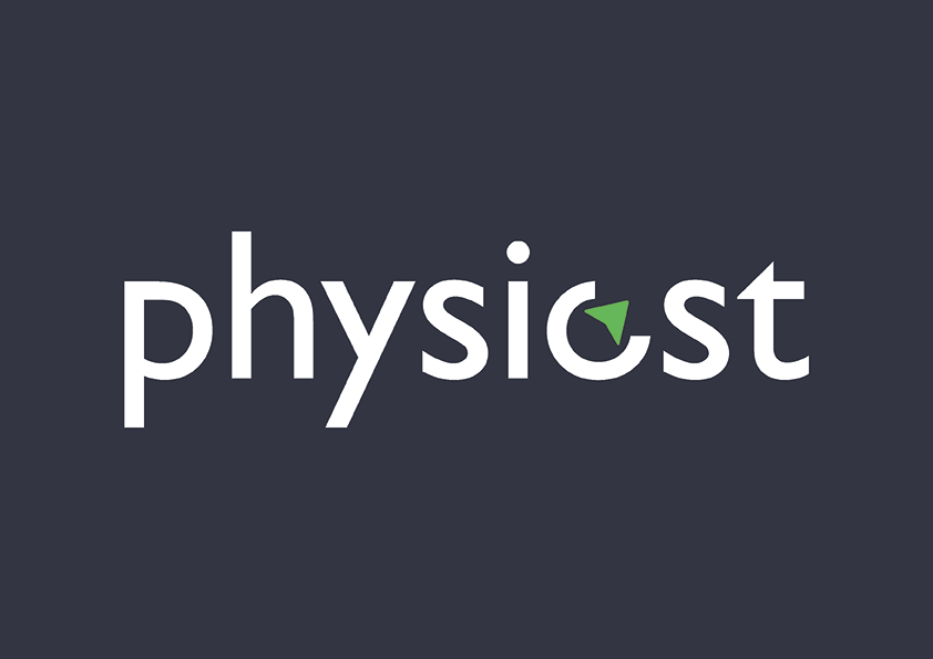 physio-ost_Logo